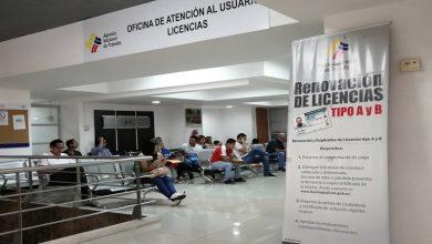 Photo of Qué es la licencia de conducir digital y cómo se obtendrá y usará, según la Agencia Nacional de Tránsito del Ecuador