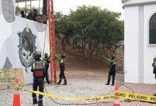 Photo of Primer Ejercicio Nacional de Mando y Control – Planificación Operativa fortaleció las capacidades de equipos de respuesta
