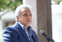 Photo of El gobierno nacional entregó capital semilla para proyectos de Innovacyt 2019