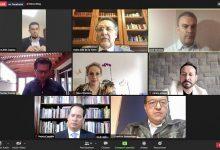 Photo of Tribunal de Cuentas planteado por Pablo Celi para remplazar a la Contraloría General del Estado tendría vicios de inconstitucionalidad