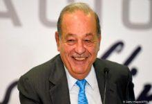 Photo of Hombre muy millonario propone que jubilemos a los 75 años