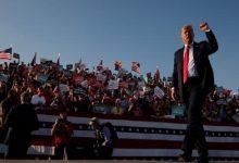 Photo of Más de 35 millones de personas han votado a dos semanas de elección en EE.UU.