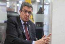 Photo of 'El BID no es una institución financiera internacional', sostiene el Procurador de Ecuador