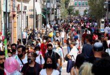 Photo of Restaurantes de México advierten del cierre de 122 000 negocios ante rebrotes