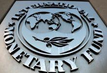 Photo of FMI considera exitosa reestructuración de la deuda en Ecuador y Argentina
