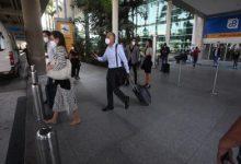 Photo of Ecuador pide a España reciprocidad en el acceso con visas de turista