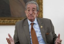 Photo of Ministro de Defensa dijo que 12 países participarán en maniobras Unitas en Ecuador