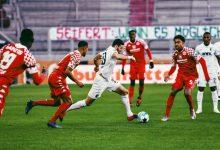 Photo of Augsburgo vuelve al triunfo en la Bundesliga; Gruezo titular los 90 minutos