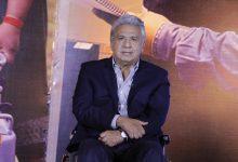 Photo of El presidente Moreno lideró el conversatorio Junto Reactivamos El Empleo