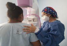 Photo of Hospital Los Ceibos celebrará el Día Mundial contra el Cáncer de Mama con una posta médica