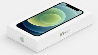 Photo of iPhone 12: ¿por qué el nuevo teléfono de Apple ya no incluye cargador ni audífonos?
