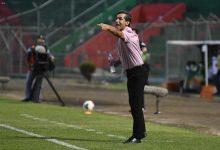 Photo of [VIDEO] Fabián Bustos: Seguimos siendo el equipo que ha sumado más puntos