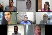 Photo of Ley de Extinción de Dominio en proceso para segundo debate