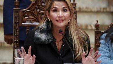 Photo of Bolivia: advierten que el gobierno de Arce llevará a juicio a Áñez y su gabinete