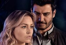 Photo of Angelique Boyer se aleja de la TV tras «Imperio de mentiras»