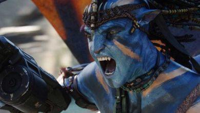 Photo of Publican la primera imagen de quien será la villana en Avatar 2