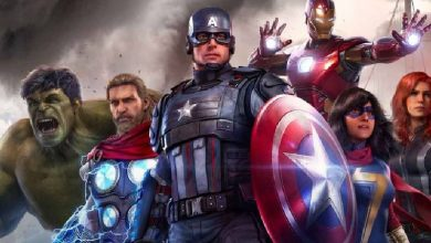 Photo of Retrasan Marvel's Avengers para PS5 y Xbox hasta 2021