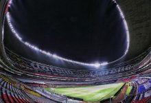 Photo of El estadio Azteca se remodelará para el mundial de 2026