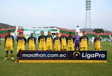 Photo of BarcelonaSC define su cronograma para su duelo clave ante Liga de Quito