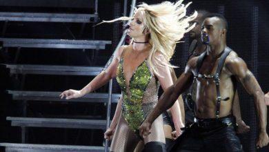 Photo of Exempleado: «Britney Spears no tiene capacidad de tomar decisiones»