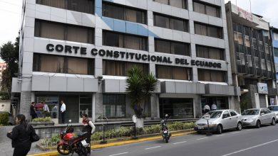 Photo of Demandas en contra de Ley Humanitaria se analizarán en una audiencia en la Corte Constitucional