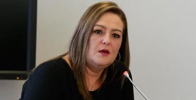 Photo of Cuesta: expertos confirmaron que las bombas lacrimógenas caducadas podrían acarrear problemas de salud