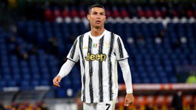 Photo of Cristiano Ronaldo alcanzó un impactante récord y reveló cuál es su próximo objetivo