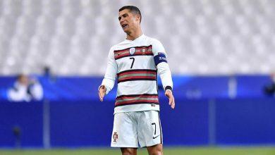 Photo of Cristiano Ronaldo está siendo investigado por incumplimiento del protocolo
