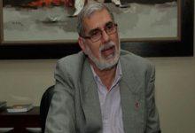 Photo of Dahik: acuerdo entre Ecuador y FMI es posiblemente el más importante que se ha concretado