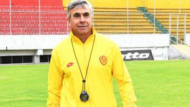 Photo of [VIDEO] Darío Tempesta: Emelec tiene jugadores de jerarquía un buen ataque