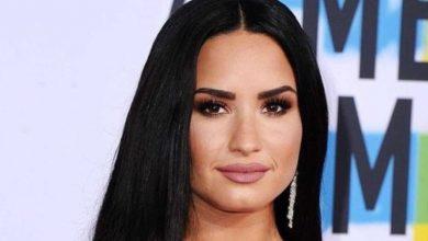 Photo of Demi Lovato dijo que esta escena del cine la hizo comprender su sexualidad