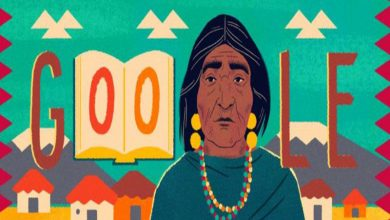 Photo of Quién es Dolores Cacuango, la líder ecuatoriana a la que Google le dedica su doodle