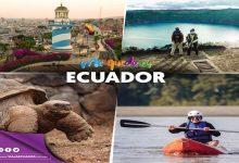 Photo of Los destinos de playa, aventura y naturaleza están listos para el próximo feriado