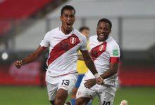 Photo of Perú analiza permitir a público en choque con Argentina por Eliminatorias