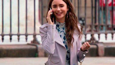 Photo of ¿Habrá segunda temporada de Emily in Paris?