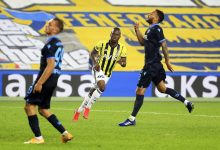Photo of [VIDEO] Enner Valencia anotó en la victoria del Fenerbahce ante Trabzonspor