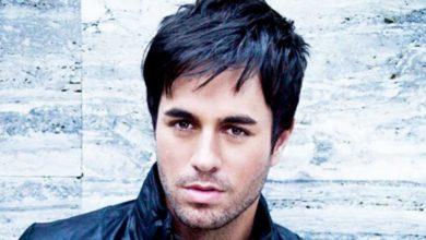 Photo of Enrique Iglesias será reconocido como 'Artista Latino de Todos los Tiempos' en los Billboard