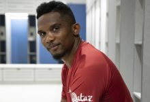 Photo of Samuel Eto'o explota contra France Football: Una falta de respeto