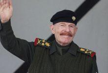 Photo of Muere el número dos de Sadam Husein