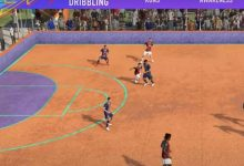 Photo of ¿Cuándo llegará el FIFA 21 a las nuevas consolas de Xbox y PS?