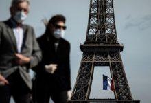 Photo of Francia registra récord de nuevos casos de coronavirus y extiende toque de queda