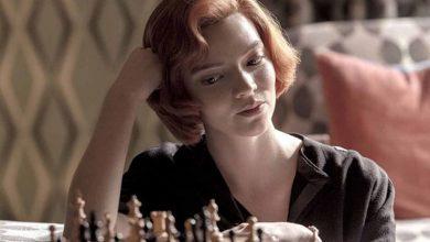 Photo of La historia real de 'Gambito de Dama', la serie de ajedrez que está triunfando