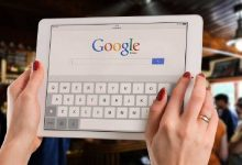 Photo of Google añade una herramienta para comparar precios en Shopping
