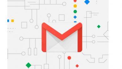 Photo of Google busca incorporar chip de búsqueda de Gmail en celulares