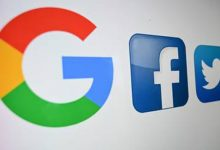 Photo of Twitter, Facebook y Google se aferran a ley de imunidad