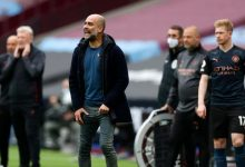 Photo of Al City aún no le avisaron que empezó la Premier League empató y está undécimo