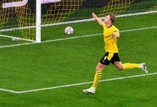 Photo of Haaland mantiene un paso único en la Champions League