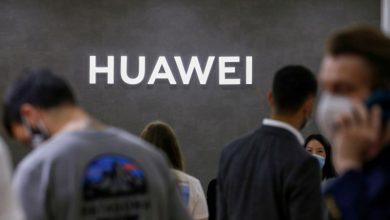 Photo of Suecia prohíbe el equipamiento 5G de compañías chinas Huawei y ZTE
