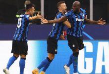Photo of Romelu Lukaku evita la derrota del Inter en Milán