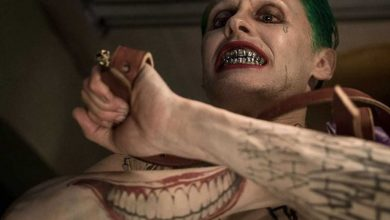 Photo of 'Joker' de Jared Leto está cerca de batir récord, te decimos cuál
